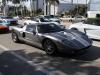 toy-rally-fort-lauderdale-2013-ford-gt-tungsten