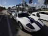 toy-rally-fort-lauderdale-2013-ford-gt-white-blue
