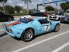 toy-rally-fort-lauderdale-2013-fordgt-heritage-1