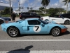 toy-rally-fort-lauderdale-2013-fordgt-heritage-2