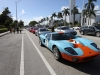toy-rally-fort-lauderdale-2013-fordgt-heritage-3