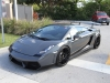 toy-rally-fort-lauderdale-2013-gallardo-grey