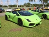 toy-rally-fort-lauderdale-2013-gallardo-twin-turbo-1