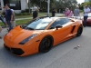 toy-rally-fort-lauderdale-2013-gallardo-ugr-1