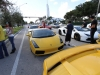 toy-rally-fort-lauderdale-2013-gallardo-yellow-3