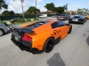toy-rally-fort-lauderdale-2013-lambo-murci-sv-1