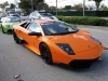 toy-rally-fort-lauderdale-2013-lambo-murci-sv-2