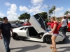 toy-rally-fort-lauderdale-2013-lambo-murci-sv-white-1
