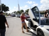 toy-rally-fort-lauderdale-2013-lambo-murci-sv-white-2