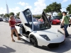 toy-rally-fort-lauderdale-2013-lambo-murci-sv-white-3