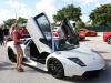 toy-rally-fort-lauderdale-2013-lambo-murci-sv-white-4