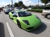toy-rally-fort-lauderdale-2013-lambo-murci-verde-2