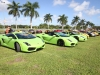 toy-rally-fort-lauderdale-2013-lambos-1