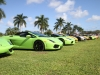 toy-rally-fort-lauderdale-2013-lambos-2