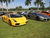 toy-rally-fort-lauderdale-2013-lambos-3