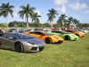 toy-rally-fort-lauderdale-2013-lambos-4