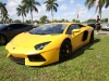 toy-rally-fort-lauderdale-2013-lambos-6