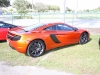 toy-rally-fort-lauderdale-2013-mclaren-mp4-12c-volcano-orange