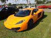 toy-rally-fort-lauderdale-2013-mclaren-orange