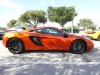 toy-rally-fort-lauderdale-2013-mclaren-volcano-orange-1