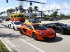 toy-rally-fort-lauderdale-2013-mclaren-volcano-orange-2