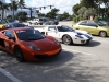 toy-rally-fort-lauderdale-2013-mclaren-volcano-orange-3