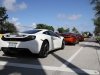 toy-rally-fort-lauderdale-2013-mclarens-1