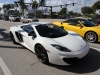 toy-rally-fort-lauderdale-2013-mclarens-3
