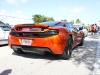 toy-rally-fort-lauderdale-2013-mclarens-4