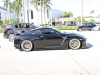 toy-rally-fort-lauderdale-2013-nissan-gt-r-black