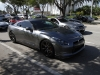 toy-rally-fort-lauderdale-2013-nissang-gt-r