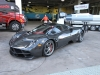 toy-rally-fort-lauderdale-2013-pagani-huayra-1