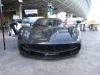 toy-rally-fort-lauderdale-2013-pagani-huayra-2