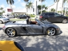 toy-rally-fort-lauderdale-2013-porsche-carerra-gt-2