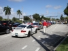 toy-rally-fort-lauderdale-2013-porsche-gt3-2