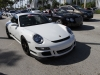 toy-rally-fort-lauderdale-2013-porsche-gt3