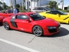toy-rally-fort-lauderdale-2013-red-audi-r8