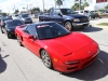 toy-rally-fort-lauderdale-2013-red-nsx