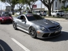 toy-rally-fort-lauderdale-2013-sl65-black-series