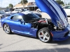 toy-rally-fort-lauderdale-2013-srt-viper-launch-edition