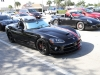 toy-rally-fort-lauderdale-2013-viper-black