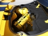 toy-rally-fort-lauderdale-2013-viper-yellow-nitrous