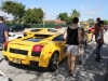toy-rally-fort-lauderdale-2013-yellow-gallardo-1