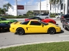 toy-rally-fort-lauderdale-2013-yellow-nsx-2