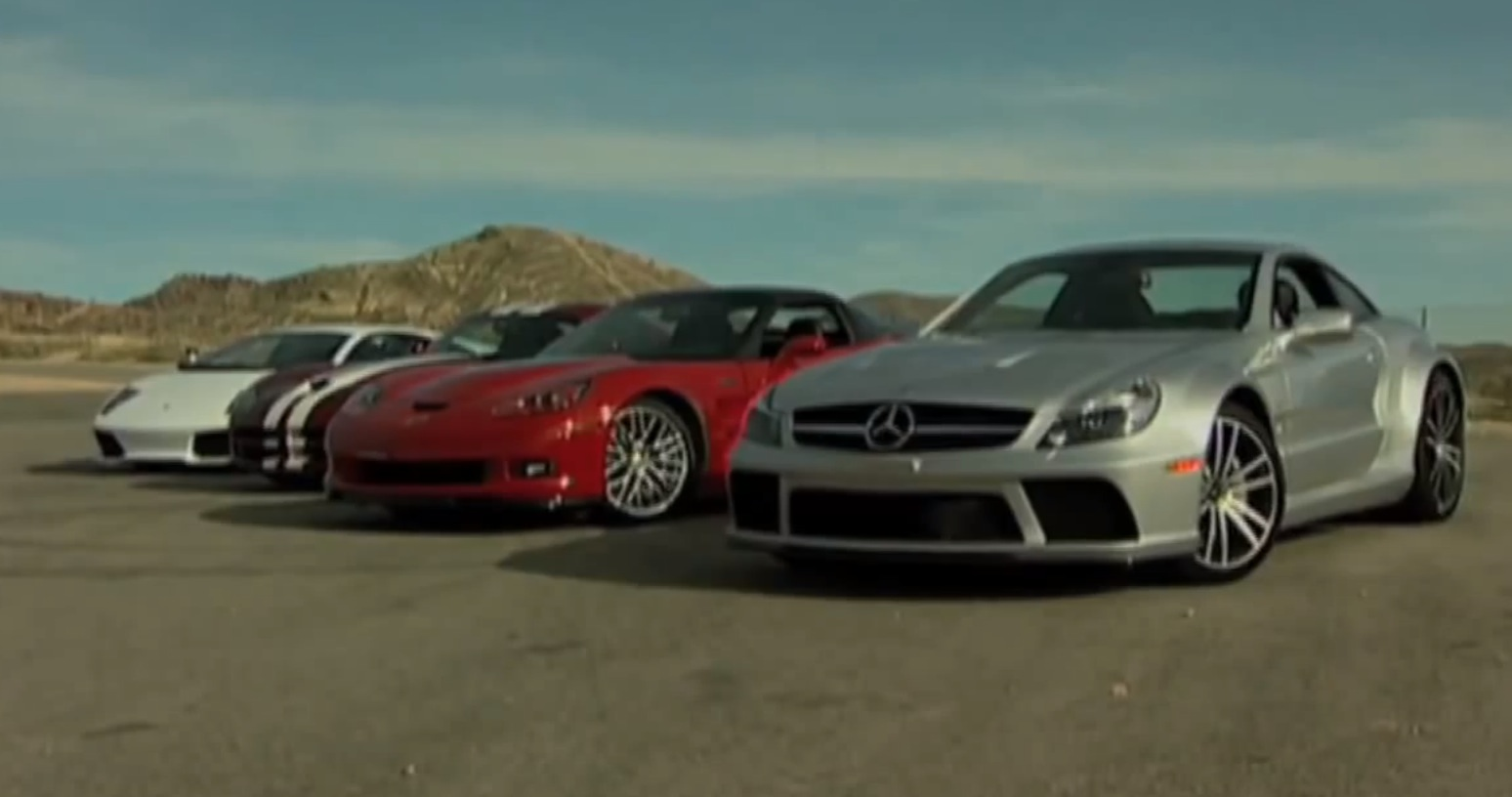 viper-vs-sl65-vs-lp640-vs-zr1