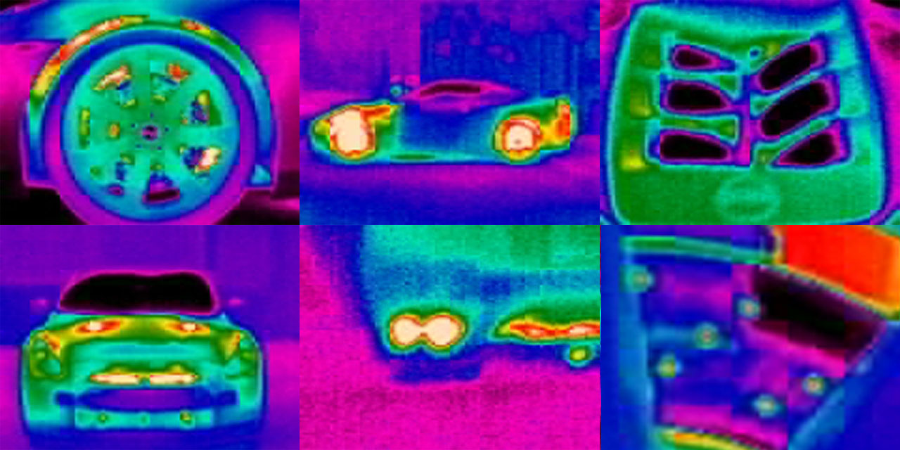 gtr-thermal-images1