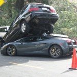 Lamborghini-Gallardo-Crash-3