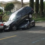 Lamborghini-Gallardo-Crash-4