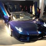 Aventador-Roadster-001