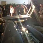 Aventador-Roadster-004